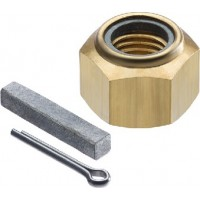 Acme Propellers, Prop Nut Kit, 5008