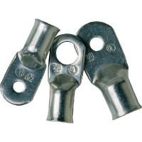 Ancor, 2 Ga. 3/8 Tinned Lug (2), 252266