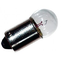 Ancor, 12V 1.7W Light Bulb #53 (2), 520053