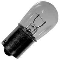 Ancor, 12V 12W Light Bulb #1003 (2), 521003