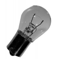 Ancor, 12V 18.4W Light Bulb #1141 (2), 521141
