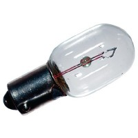Ancor, 12V 10.2W Light Bulb #1416(2), 521416