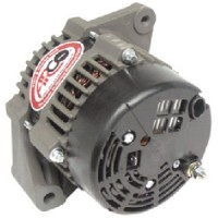 ARCO Marine, Alternator Pleasurecraft, 20822