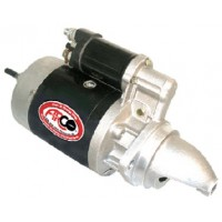 ARCO Marine, High Performance Starter, CW Rotation, 30456