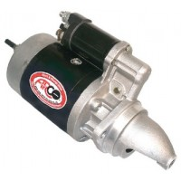 ARCO Marine, High Performance Starter, CCW Rotation, 30457