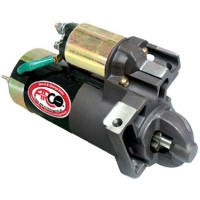 ARCO Marine, High Performance Starter, CW Rotation, 30460