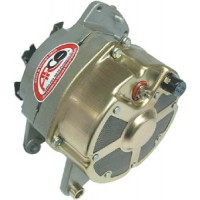 ARCO Marine, Chrysler Marine Alternator, 40112