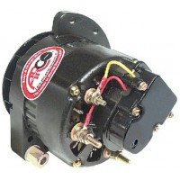 ARCO Marine, High-Amp Alternator, 60121