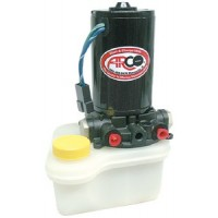 ARCO Marine, Volvo Trim Pump Assembly, 6227