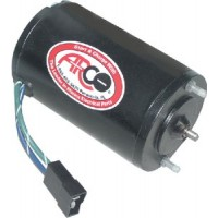 ARCO Marine, Replacment Trim Motor, 6232