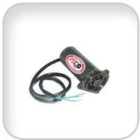 ARCO Marine, Tilt/Trim Motor, 6255