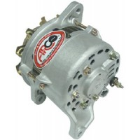 ARCO Marine, Hitachi Marine Alternator, 84135