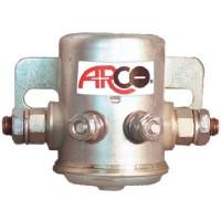 ARCO Marine, Relay - 12 Volt, 85 Amp, R012