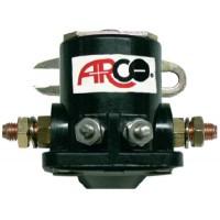 ARCO Marine, Mercury Solenoid, SW661