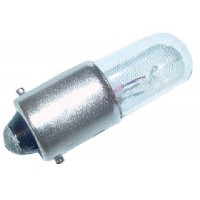 Aqua Signal, 12V/5W Bulb For As20 (2Ea), 904967