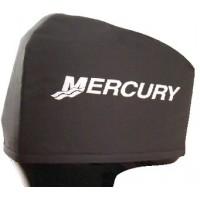 Attwood, Mercury<sup>&Reg;</sup> Custom Fit Engine Cover, 105638
