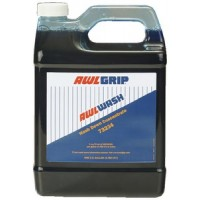 Awlgrip, Awlwash Boat Wash Concentrate, Gal., 73234G