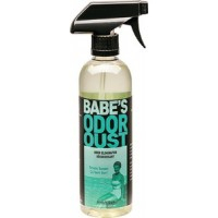Babe's Boat Care, Odor Oust, Pt., BB7216