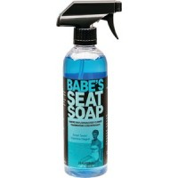 Babe's Boat Care, Seat Soap, Gal., BB8001