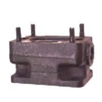 Barr Manifolds, Barr Exhaust Manifold Hardware & Accessories, 200097