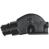 Barr Manifolds, 4 Riser W/Mounting Hardware, 200100