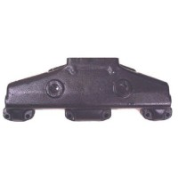 Barr Manifolds, Exhaust Manifolds, CHV183