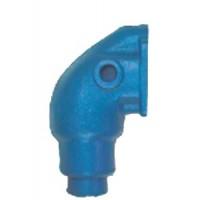 Barr Manifolds, Exhaust Elbow, CM202847405