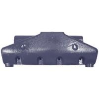 Barr Manifolds, Exhaust Manifolds, CR198243