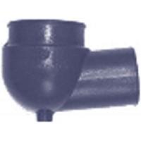 Barr Manifolds, Exhaust Elbow, CR2097387