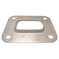 Barr Manifolds, Barr Exhaust Manifold Hardware & Accessories, CR2098124