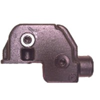 Barr Manifolds, Exhaust Elbow, MC2076771