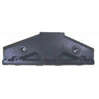 Barr Manifolds, Exhaust Manifolds, OMC1914035