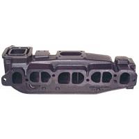 Barr Manifolds, Exhaust Manifolds, OMC1984054