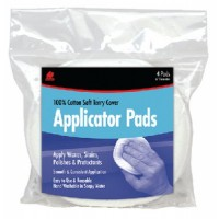 Buffalo Industries, Applicator Pads, 64011