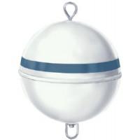 Cal June, 18 Premium Mooring Buoy, 4402