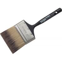 Corona Brushes Inc, 3 Europa Brush, 160383