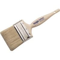 Corona Brushes Inc, 2-1/2 Urethaner Brush, 3052212