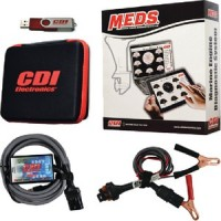 CDI Electronics, M.E.D.S. Mercury Platform, 5310118M