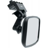 Cipa, Boat Safety Mirror, 11140