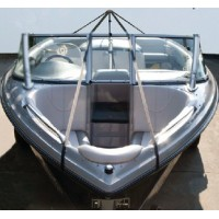 Carver, Boat Cover Support System, 60008