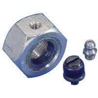 Davis, Lube II<sup>TM</sup> Steering Rod Sealer & Lubricator, 425