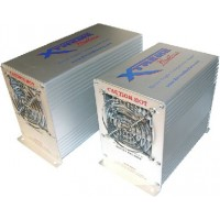 Xtreme Heater, 600W Bilge Heater, XXXHEAT