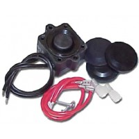 Flojet, Pressure Switch Kit, 02090118