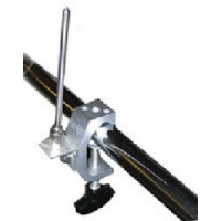 Gullsweep, Rail/Pipe Mount, GSRM