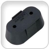 Harken, Flat Micro Cam Riser, 293