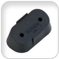 Harken, Angled Micro Cam Riser, 294