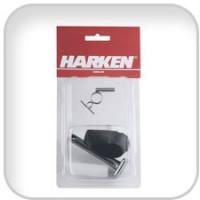 Harken, Lock-in Handle Repair Kit, BK4517