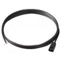Humminbird, PC10 6' Power Cord, 7200021