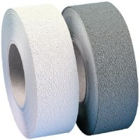 Incom, Textured Vinyl 2 X60' Grey, RE3886GR