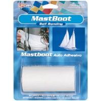 Incom, Mastboot Tape, RE3940